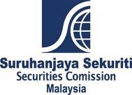 Jawatan Kosong Suruhanjaya Sekuriti Malaysia (SC) Januari 2012